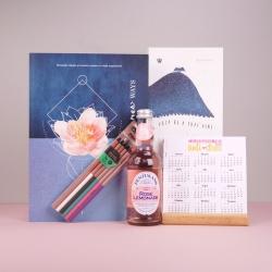 Pachet-cadou-antistres-pentru-femei-Arta-de-a-trai-bine_prezentare-produse