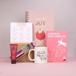 Pachet-cadou-antistres-pentru-gravide-cu-Agenda-de-sarcina-Plan-the-Joy_produse-pachet