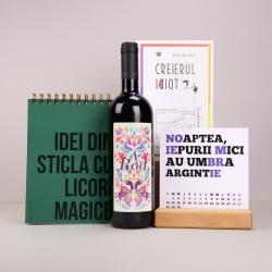 Pachet-cadou-pentru-oameni-inteligenti---Creierul-idiot_prezentare-produse