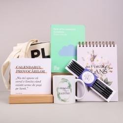 Pachet-cadou-pentru-prietenii-mediului---Cum-sa-te-conectezi-cu-natura_prezentare-produse