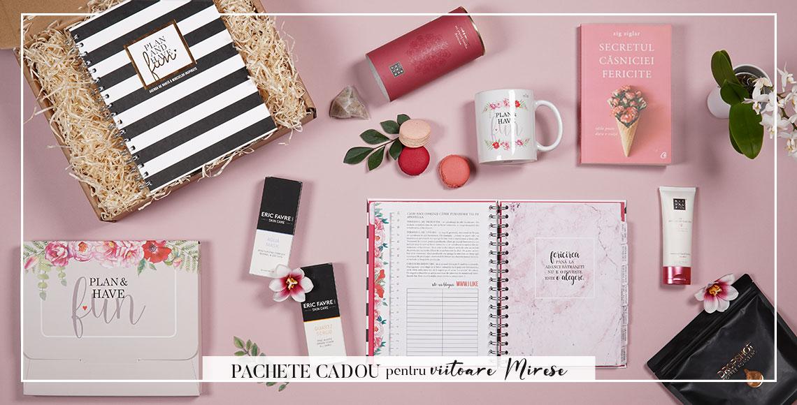 Agenda de nunta_Plan and have Fun_lady Cozac